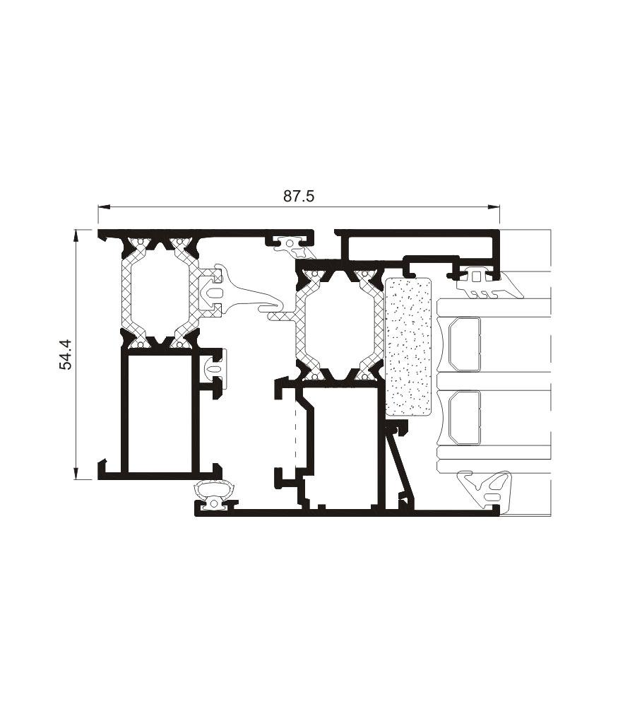 tecnoal-cor-3500-04