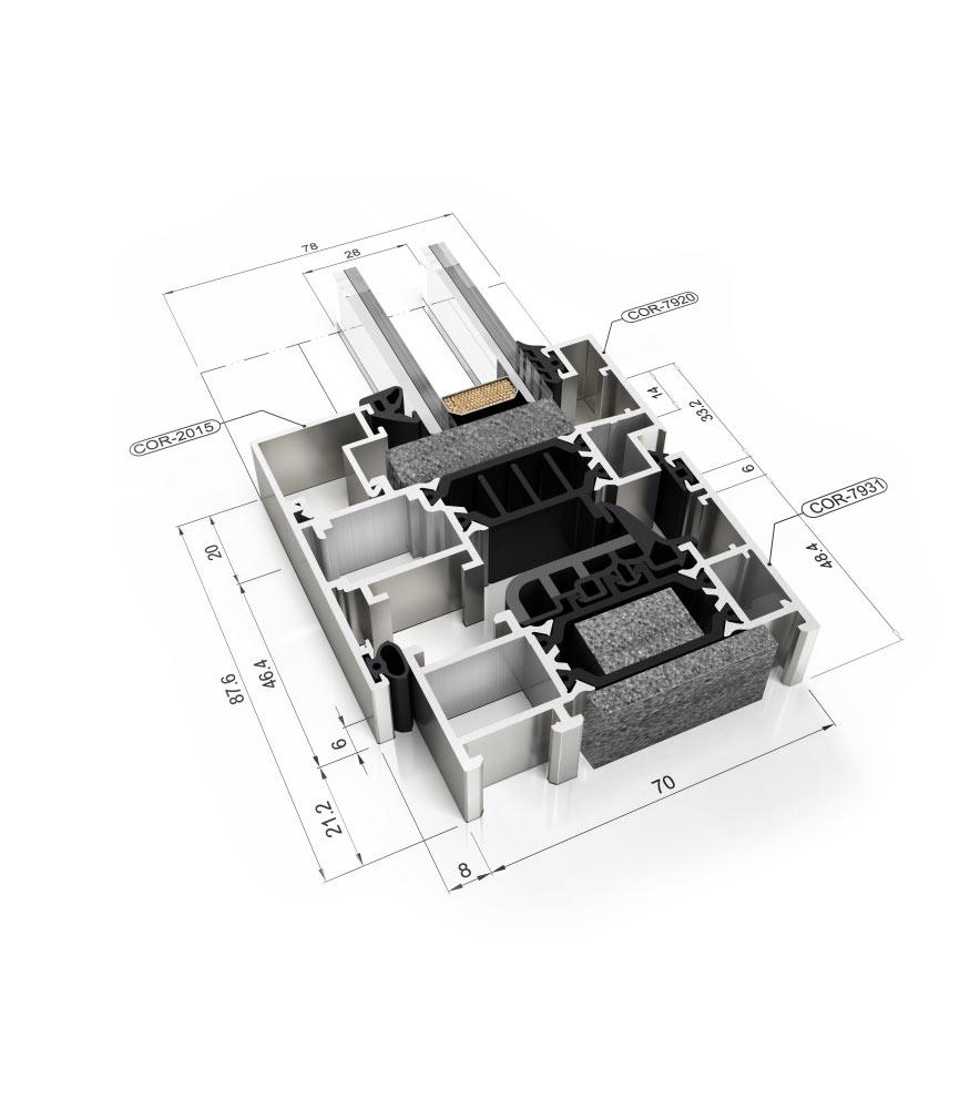 tecnoal-cor-70-industrial-03