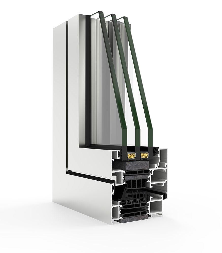 tecnoal-cor-80-industrial
