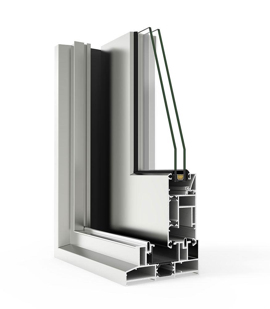 tecnoal-puerta-corredera-4500