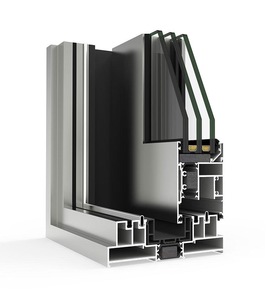 tecnoal-puerta-corredera-4600