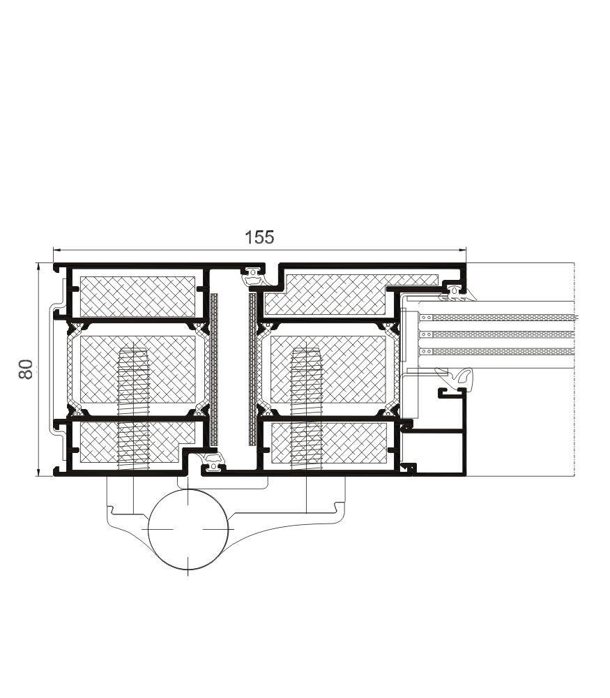 tecnoal-puerta-milennium-fr-04