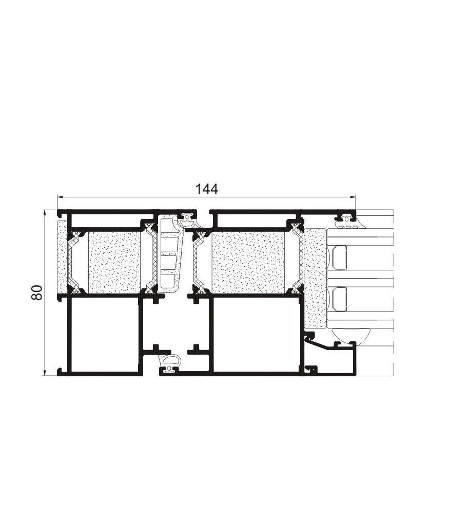 tecnoal-puerta-milennium-fr-plus-04
