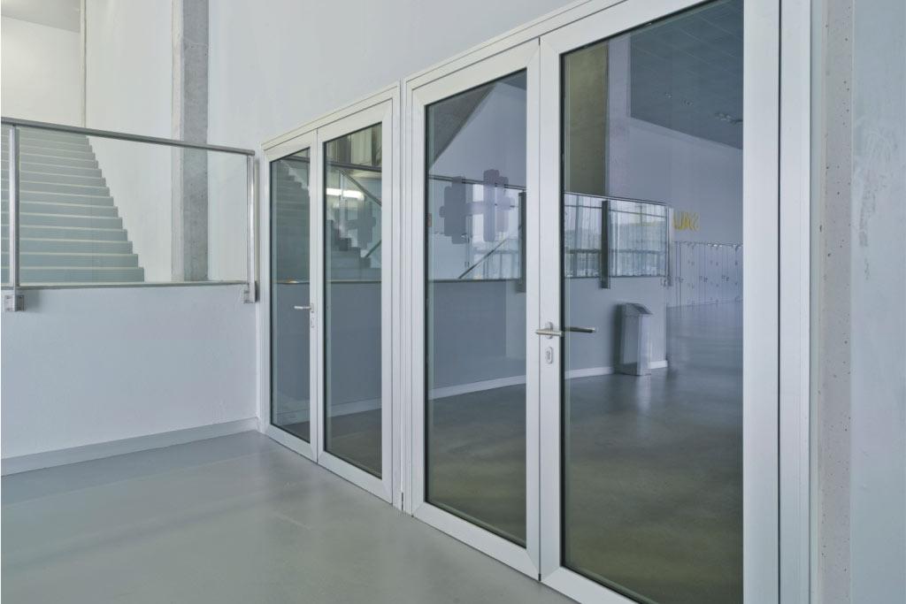 tecnoal-puerta-milennium-fr-plus-vista-01