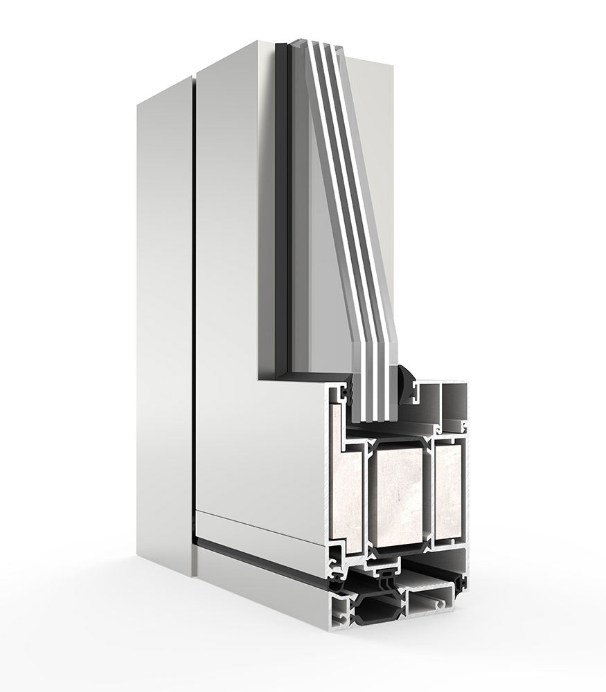 tecnoal-puerta-milennium-fr
