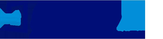 tecnoal-logo-01